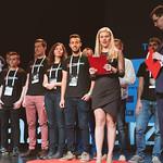 TedxKazimierz68