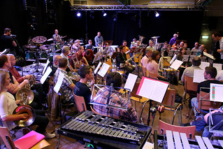 150915-004a Proms 2015, repetitie