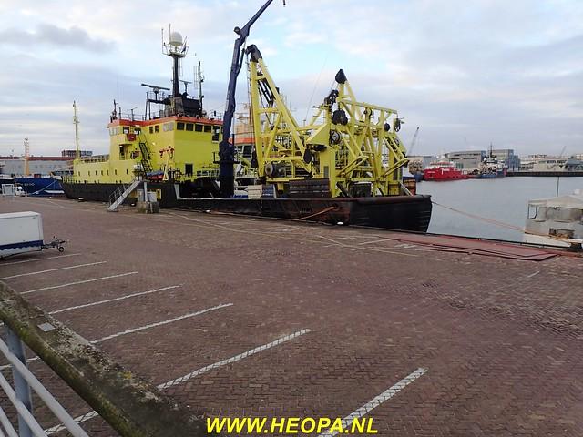 2017-04-22          De Zeemansloop       41 Km  (10)