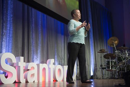 TEDxStanford-170410-625-7067