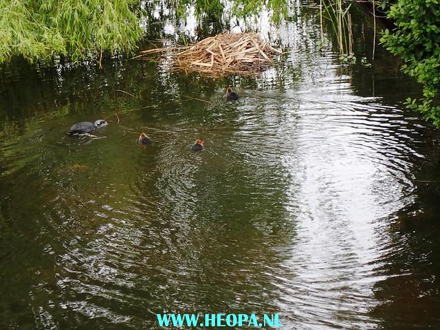 2017-05-03  Uithoorn 25 km (41)