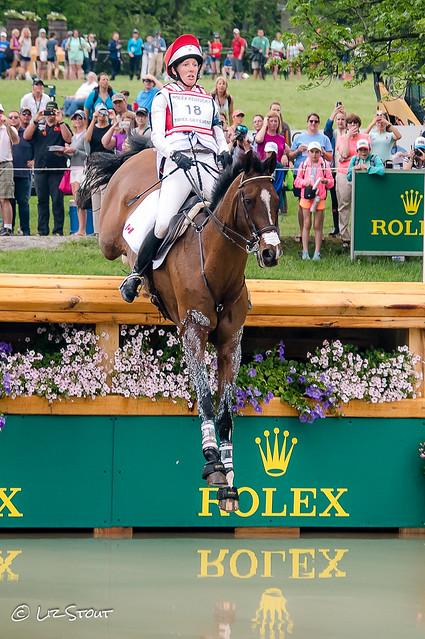 20170427 Rolex Finals (45)