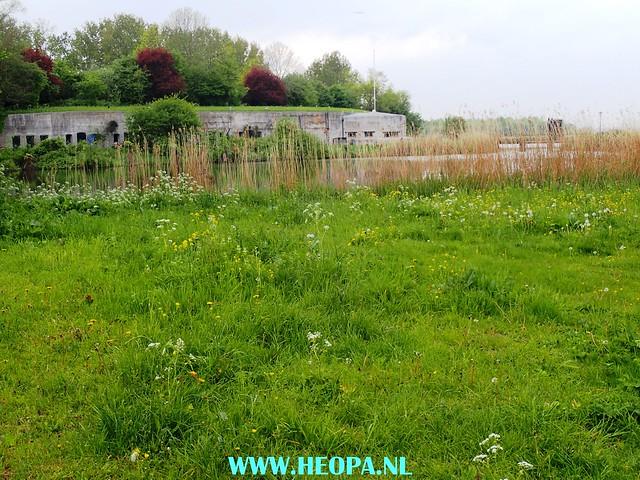 2017-05-03  Uithoorn 25 km (131)