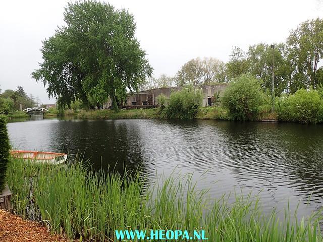 2017-05-03  Uithoorn 25 km (37)
