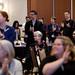 Creative Commons Global summit 2017 - Day 3 by Sebastiaan ter Burg