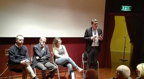 Teatro Comunale Alessandria   by flavagno
