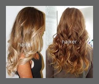 Legnagyobb haj választék!