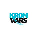 foto: KROM WARS