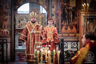 Софийский собор 110