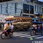 Viajefilos en Iquitos, Peru 027
