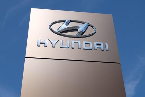 Hyundai Motor Group Opens 2021 EV Open Innovation Challenge