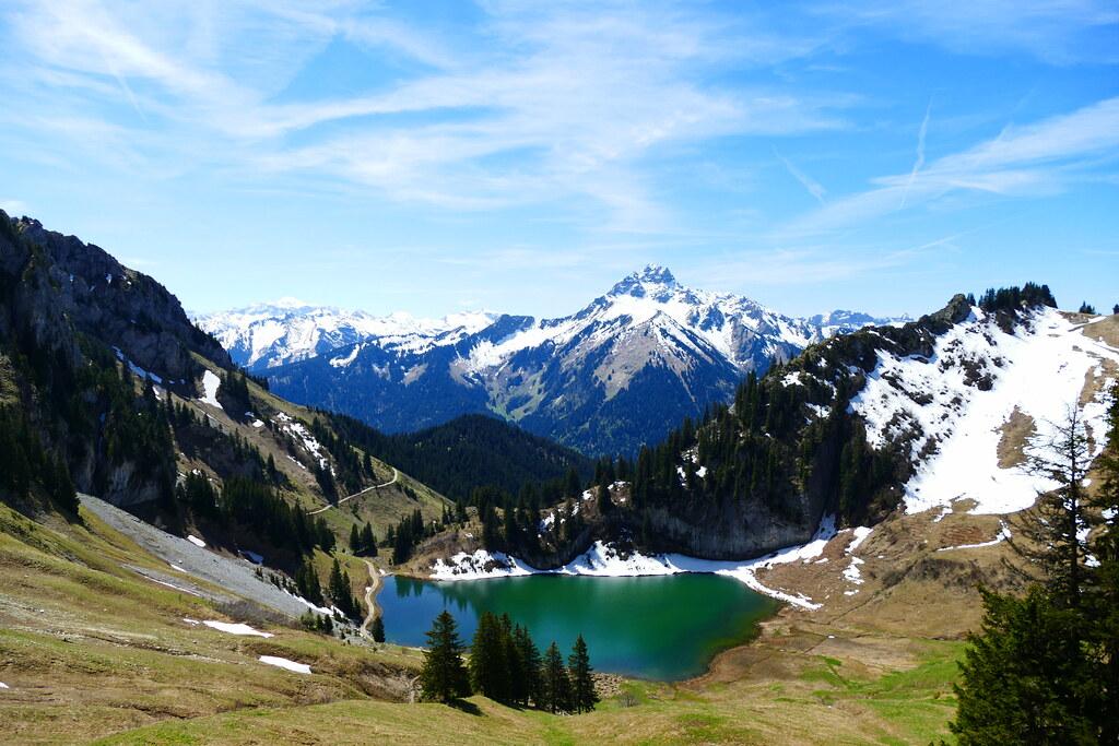 05.16.17.Lac d'Arvouin