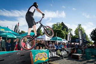 Bike Days 2017 | by Bike Days Schweiz