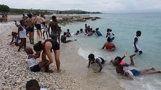 Haití  (9)