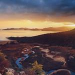 ~ Turquoise Coast ~