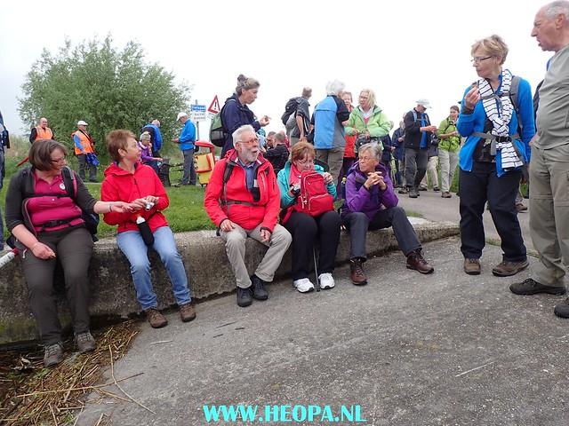 2017-05-03  Uithoorn 25 km (122)