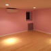 10.Pink Room