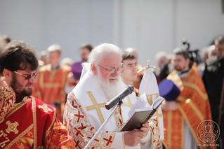 Покровский собор 565
