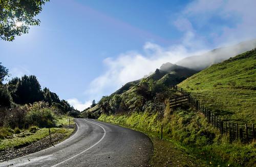 6.5 Forgotten World Highway-6 | by esmeewinnubst