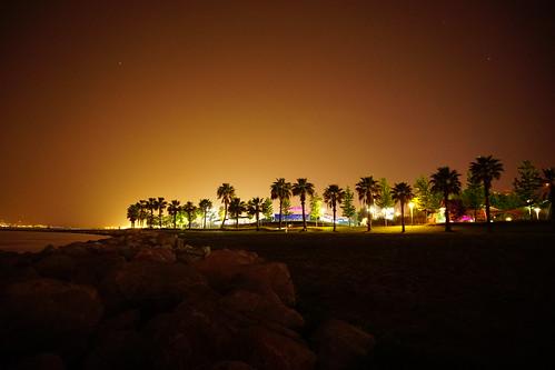 sunsetat marmarasea izmit sonya6000 sonysunset starsatthesky