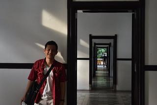 DSC_1584 | by sunawang