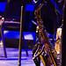 Jazz Combos and Statesmen - Apr 2017