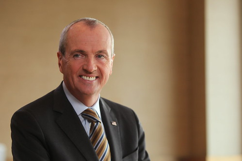 Phil Murphy for Governor | by PhilMurphyNJ
