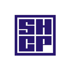 SHCP | by Lionsfield
