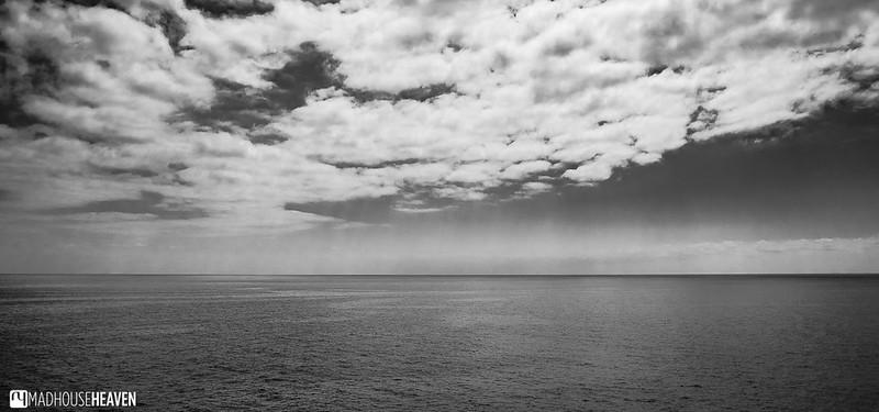 Madeira - 0901