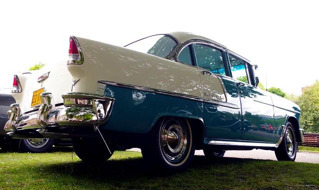 vintage  cars weston park fair (4)