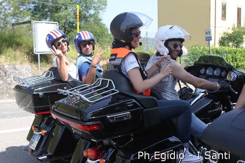 I SANTI Toscana Run 2015 (62)