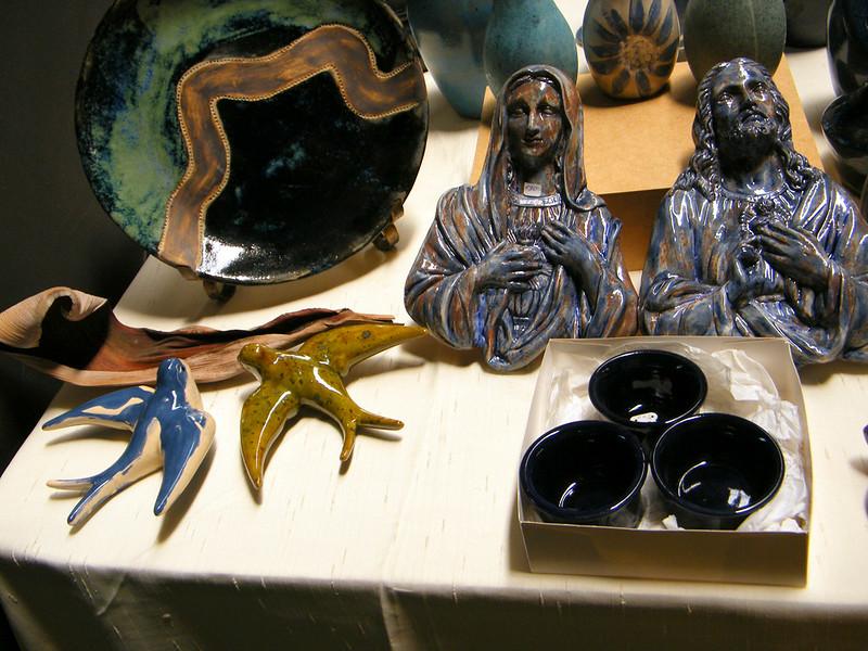 feira-de-ceramica2016-1090