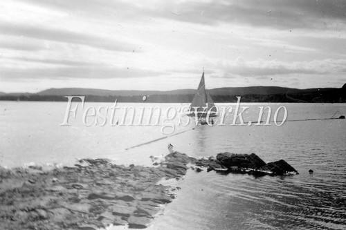 Oslo 1940-1945 (145)