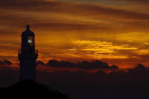 新年 japan beautiful horizon sea 駿河湾 灯台 sunrise 日の出 nature lights 朝日 cloudy 梅 morning 御前崎 daylights landscape 朝焼け