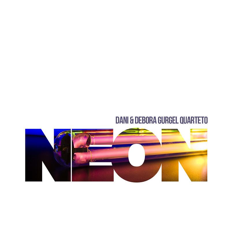 2015-1368-Neon_Artwork