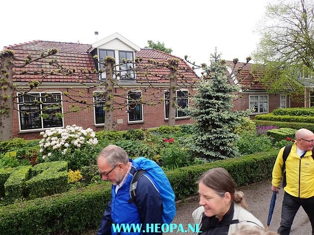 2017-05-03  Uithoorn 25 km (26)