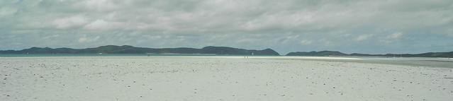 Another Australian panorama