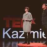 TedxKazimierz22