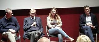 Teatro Comunale Alessandria | by flavagno