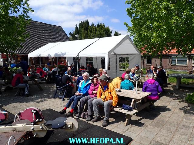 2017-05-10 Veenendaal 25 Km (63)