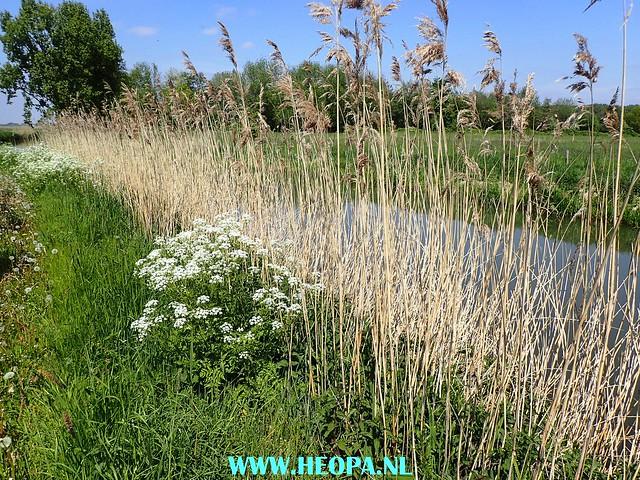 2017-05-10 Veenendaal 25 Km (93)