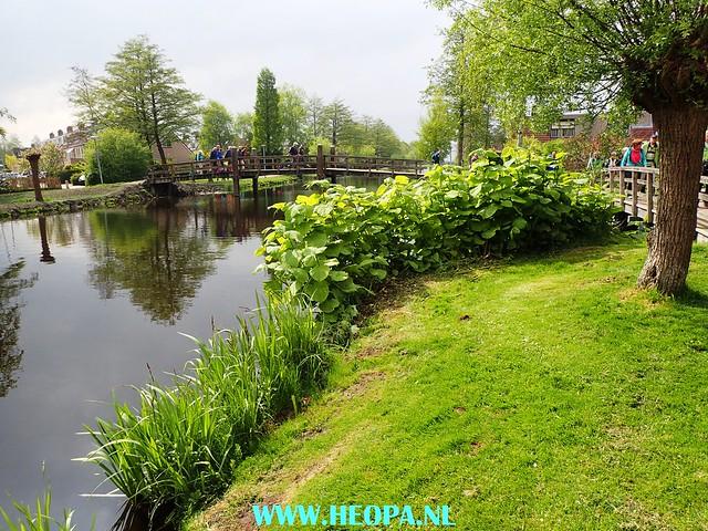 2017-05-03  Uithoorn 25 km (132)
