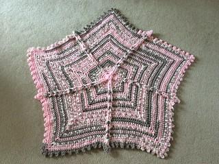 Angela Eggleston | by The Crochet Crowd®