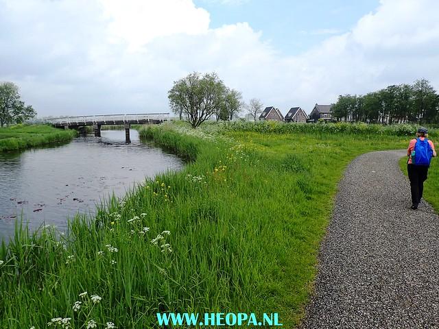 2017-05-13  ZuiderZee tocht    41 km (74)