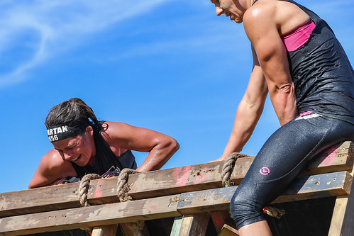 Spartan 2017 - Picton NSW | by bhockley