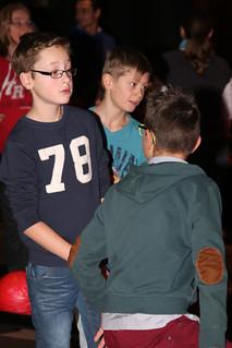141228-004a Bowlen jeugd