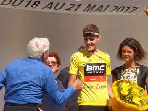 Pavel SIVAKOV (BMC Development Team)