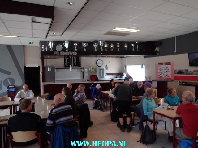2017-05-10 Veenendaal 25 Km (1)