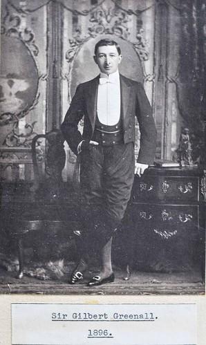 gilbert-greenall-1896   by jbrookston