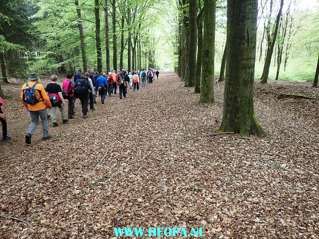 2017-05-10 Veenendaal 25 Km (41)